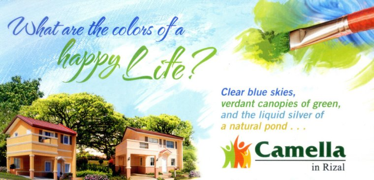 camella-homes-rizal-colors-happy-life