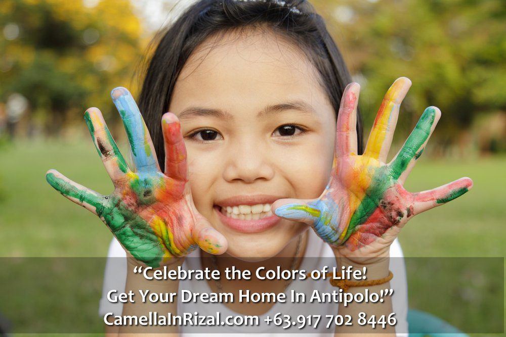 colors-of-life-camella-homes-antipolo-rizal