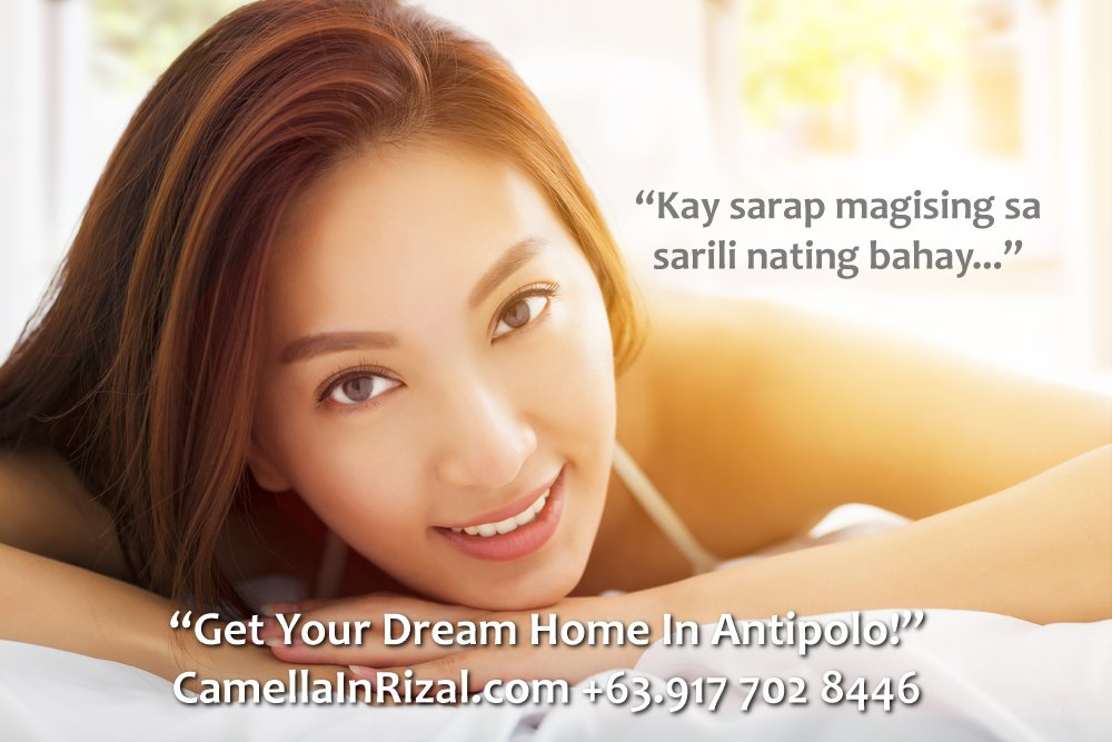 freedom-camella-homes-antipolo-rizal