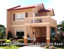 mara-camella-homes-antipolo-rizal