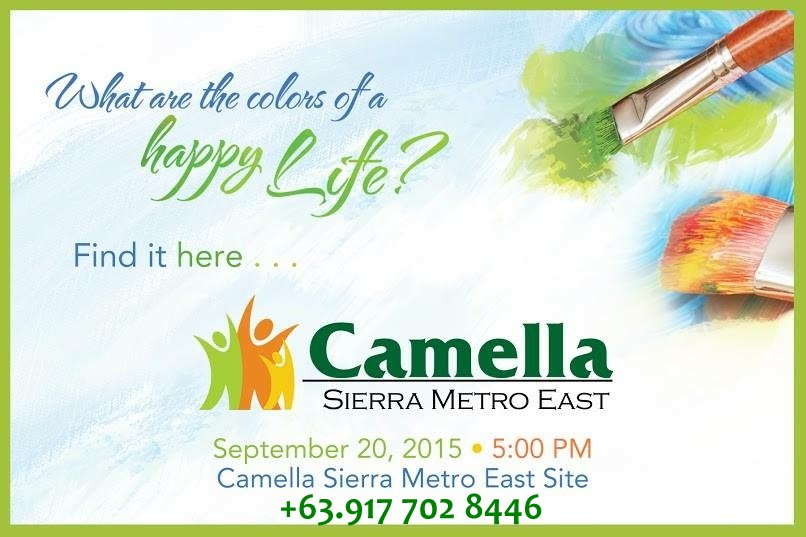 camella-colors-of-a-happy-life-2015